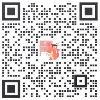 WeChat QR Code